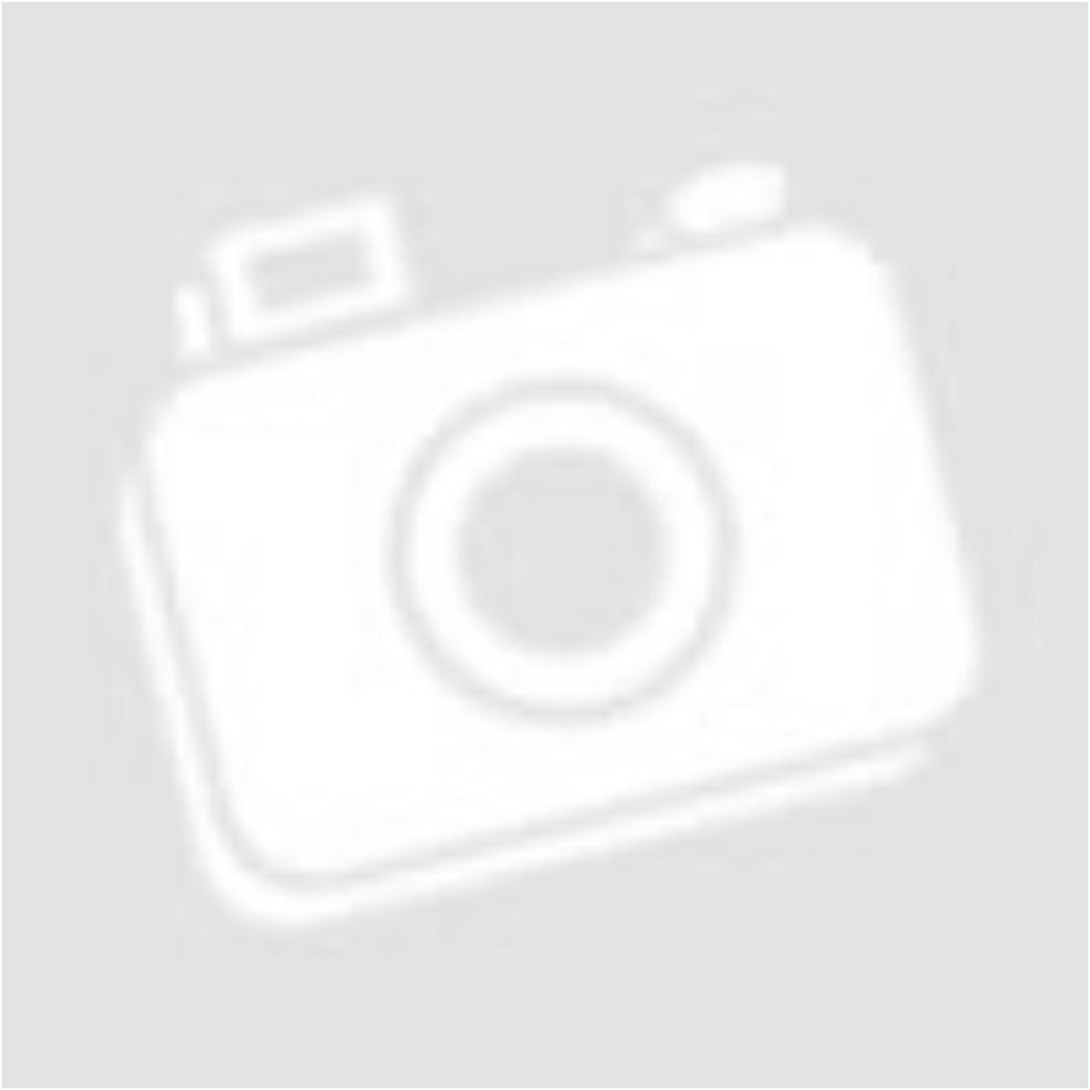Arctisztító gél-kamilla,zsálya,citromfű tinktúrával ARCmesteri ajánlással