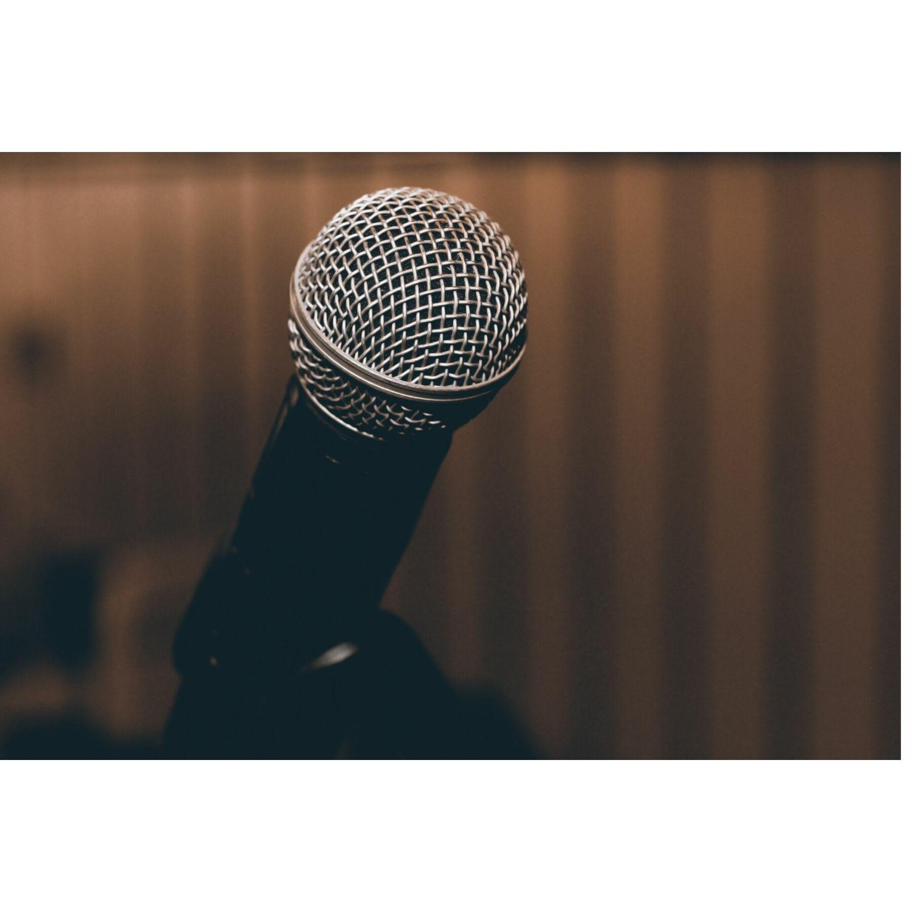 Hanganyag 2.:Szemgyakorlatok  kezdőknek  ARCTORNA MELLÉ