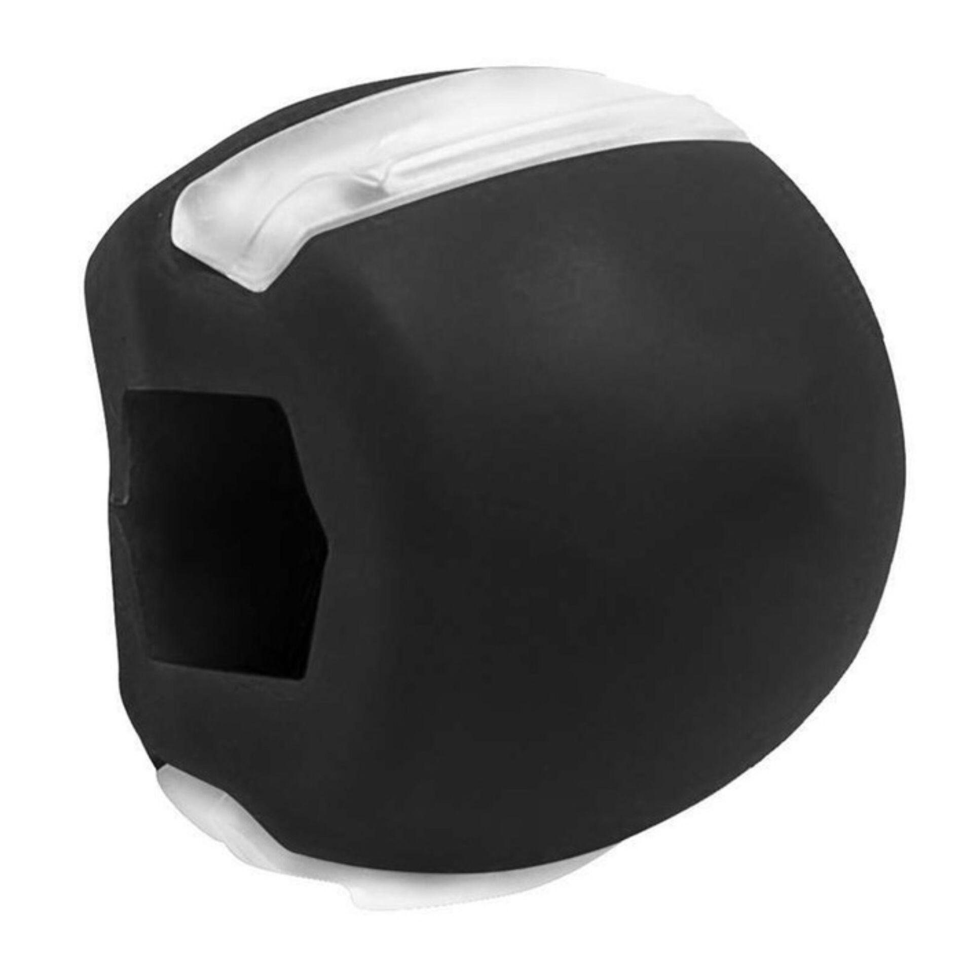 ARCIZOMEDZŐ LABDA fekete színű