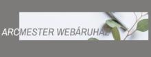 Arcmester arctorna webáruház