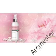 BIO Damaszkuszi Rózsa frissítő, hidratáló arcpermet Anti aging